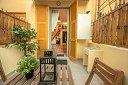 appartamento-90-mq-ristrutturato-nuovo-mai-abit