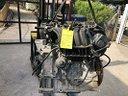 motore-citroen-c4-picasso-6fy-1-8-benzina