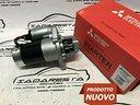 motorino-avviamento-canter-2015-3-0-d-m1t31072