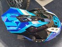 casco-enduro-just-j12-carbon-nuovo