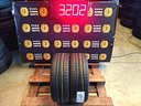 2 Gomme 195 45 16 GOOD YEAR con 75/80%