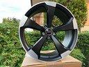 cerchi-audi-new-rotor-made-in-germany-18-19-20
