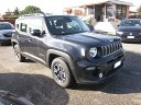 jeep-renegade-1-0-t3-longitude-km0-