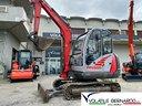 escavatore-neuson-wacker-3503