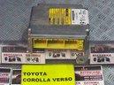 toyota-corolla-verso-213819107-centralina-airbag