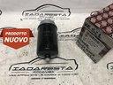 filtro-carburante-range-rover-4-4-d-lr029098
