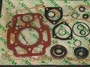 serie-guarnizioni-motore-athena-gilera-125-sp-01rc