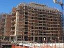 cosenza-nuova-costruzione-con-terrazzo