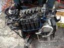 motore-fiat-grande-punto-1-2-benzina-anno-2012
