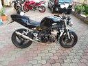 Ricambi e componenti Triumph Speed Triple 955 2004