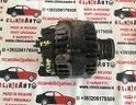 alternatore-renault-megane-2012-231000027r