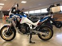 honda-africa-twin-crf-1100-l-adventure-sport