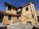 appartamento-frosinone-stazione-monti-lepini