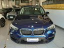 bmw-x1-sdrive20d-advantage