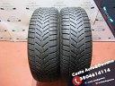 Gomme 215 65 17 GoodYear 85%2018 215 65 R17