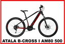 mtb-elettrica-atala-b-cross-i-am80-500
