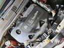 motore-new-panda-312a2000-twin-air-90-000km