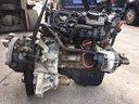 motore-cambio-fiat-600-07-1100cc-187a1000-km12000