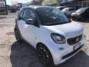 smart-fortwo-70-1-0-passion