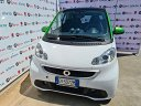 smart-fortwo-electric-drive-coupe