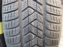 4-gomme-usate-235-60-18-107h-invernale
