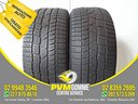gomme-usate-235-45-17-94h-continental-inv-au