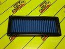 Filtro aria motore sportivo JR FIAT - LANCIA