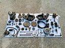 blocco-motore-honda-cr-250-1988-1991