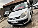 renault-scenic-dci-luxe-dinamique-