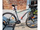 mtb-27-5-conway-ms-327-nuove-tg-m