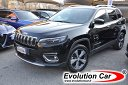 jeep-cherokee-2-2-mjt-awd-active-drive-limited-g