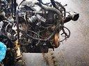 PBL167 Motore Volvo 1.6D D4164T [05/12]