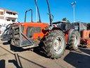 trattore-usato-trx9400-85-cv-con-accessori