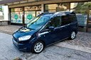 ford-tourneo-courier-1-5-tdci-95-cv