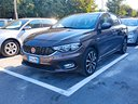 fiat-tipo-opening-edition-1-6-multijet-2015