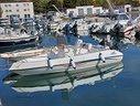 Barca Astromar LA 512 Open