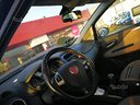 kit-airbag-completo-cinture-grande-punto-evo