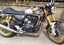 serie-limitata-cafe-racer-somoto-400-cromo