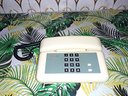 Telefono fisso SIP anni 90