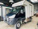iveco-daily-55s17-w-4x4-furgone-e-sponda
