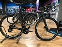 Giant tcr 2021 sram force axs edition tg m
