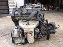 motore-cambio-citroen-c2-2006-1600cc-b-16v-nfs