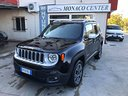 jeep-renegade-4x4-2-0mjt-140cv-limited-a-t