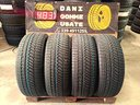 4-gomme-usate-235-55-19-invernali-85-continental