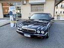 jaguar-xj8-3-2-cat