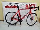 bici-da-corsa-look-795-blade-rs-disc-tg-l