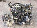 motore-cambio-fiat-brava-01-1900cc-jtd-182b9000