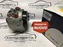 alternatore-classe-c-w203-ml-w-a0001501750