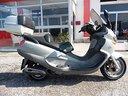 piaggio-x9-250-2001