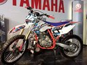 nuova-pit-bike-250cc-ruote-21-18-racing